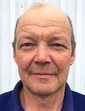 Timo Perälä